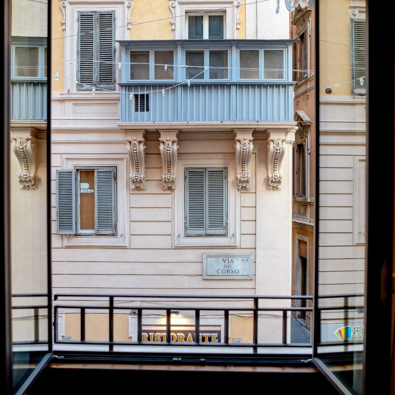 apartmentsuite6-sq