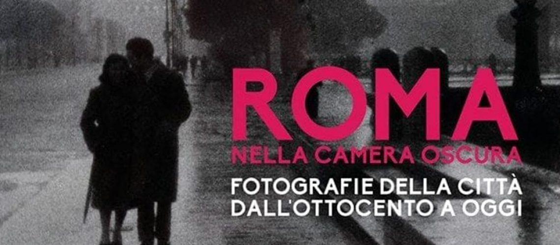 roma camera oscura-2